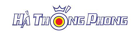 Đông Y Hà Thống Phong