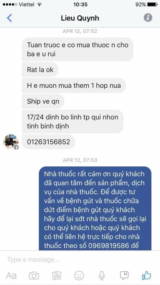 viem-khop-lieu-quynh-1
