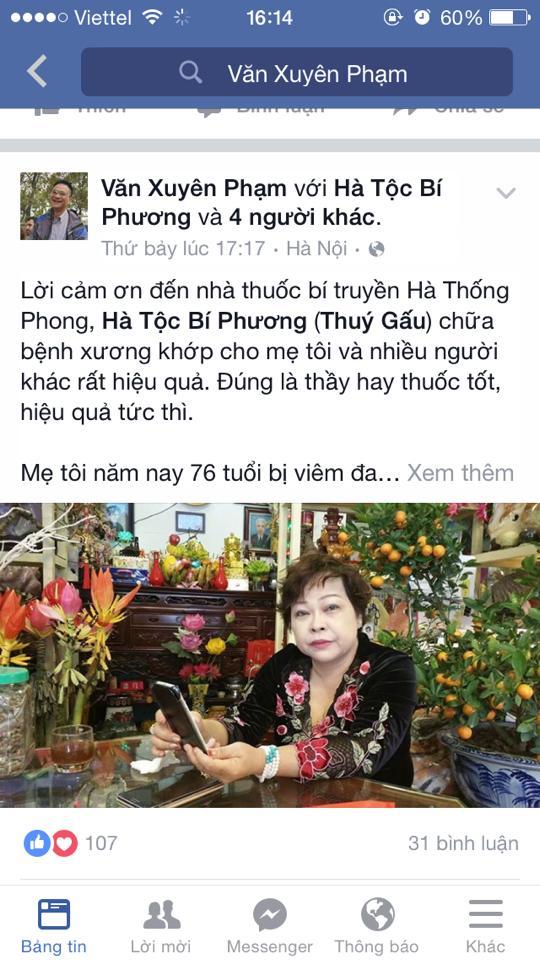 viem-khop-pham-van-xuyen